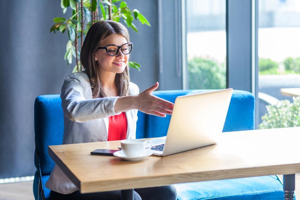 Yetenekler Artık Yapay Zekâ Ve Online Mülakat İle Seçiliyor… – Bihaber  Olma! – Haberin Olsun
